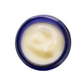 Manna CBD Body Butter
