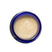 CBD Soothe Relieving Balm