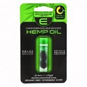 Trial size Cannoid Entourage Hemp Oil