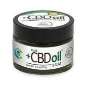 CBD Oil Balm 1.3 OZ