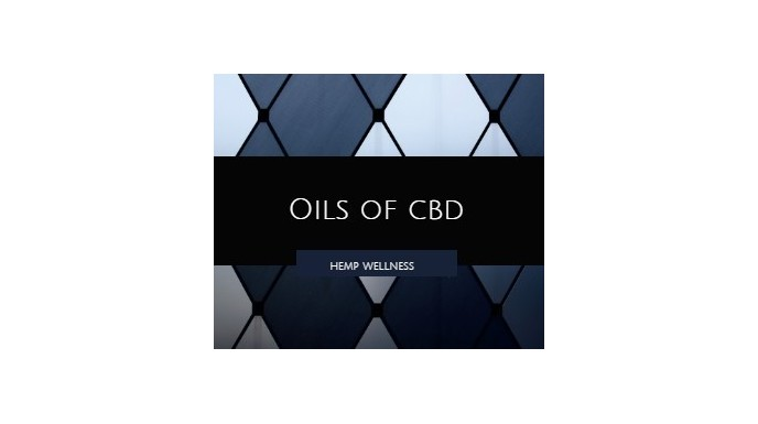 How Does CBD Help in the Treatment of Insomnia?