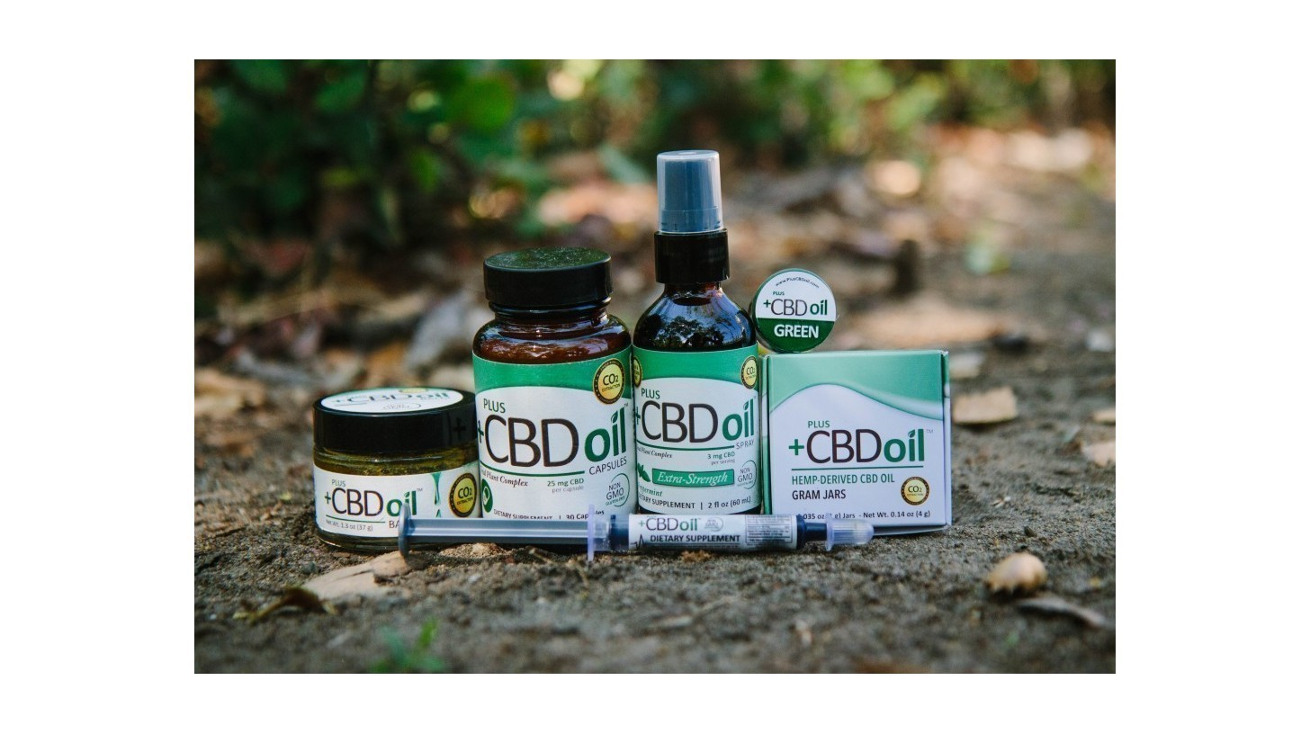 What Are the Effects of CBD Hemp Oil on Depression?